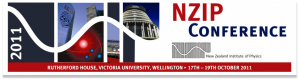 20170224_NZIP2011Banner