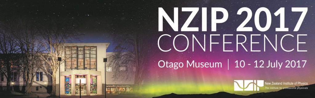 20170224_NZIP2017Banner