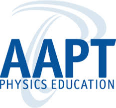 AAPT Pysics Education