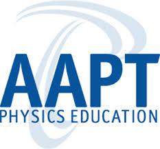 AAPT Pysics Education