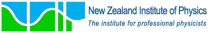 New Zealand Institute of Physics